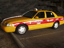 San Antonio Web Links National Cab San Antonio Taxi